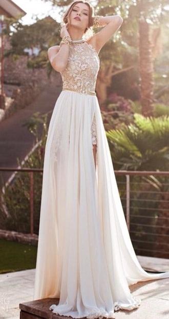 dress prom dress prom gown