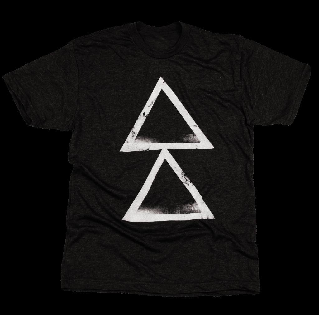 Deep antiquity vintage fit air tshirt design – deep antiquity