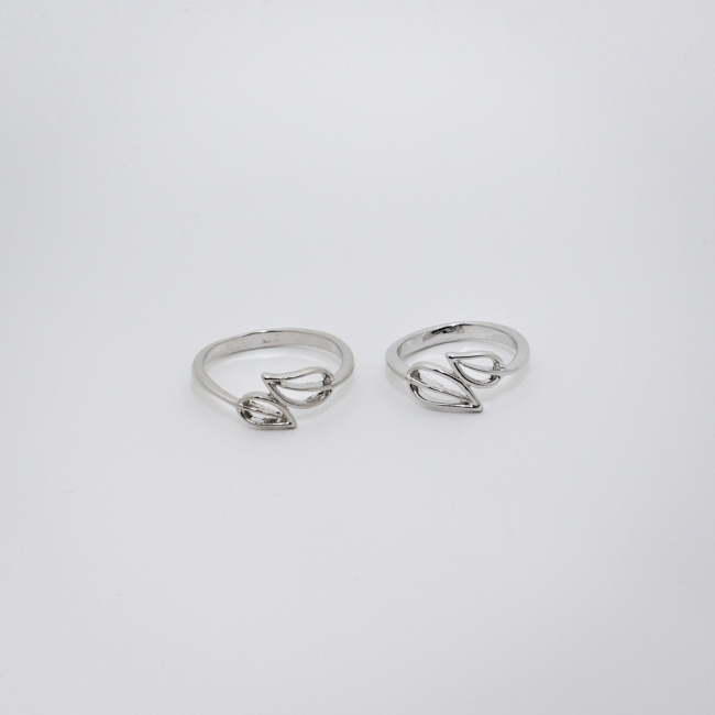 Set of 2 <featured