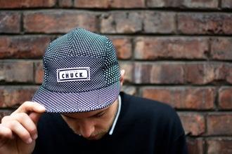 hat ronson camper style menswear menswear fresh black and white brick wall black sweater original chuck chuck originals mens accessories hipster menswear