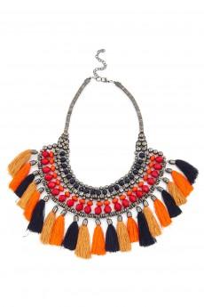 Lidyana.com | Modayı Keşfet | Yeni Moda Trendler, Giyim, Takı, Aksesuar, Kozmetik, Saat, Çanta, Ayakkabı, Parfüm, Güneş Gözlüğü