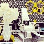 laquenailbar on Instagram