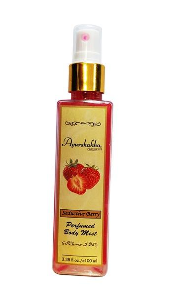 make-up perfume body mist body spray body perfume
