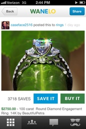 jewels,ring,engagement ring,jewelery,lovely,princess