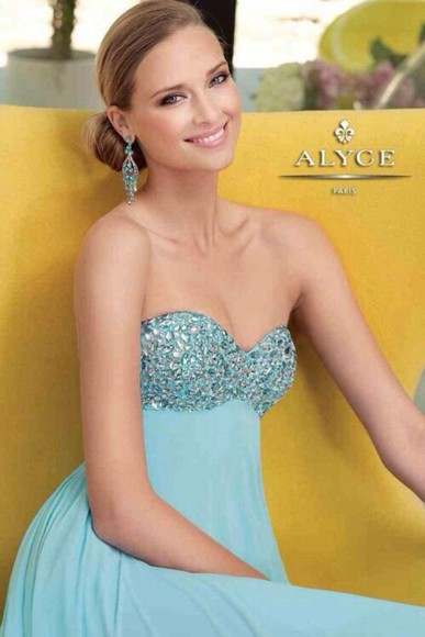 dress prom dress long prom dresses prom pastel blue dress red dress
