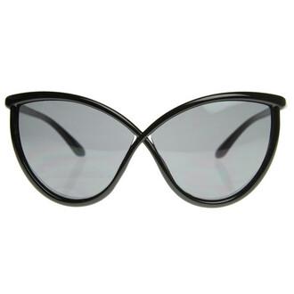 sunglasses cat eye