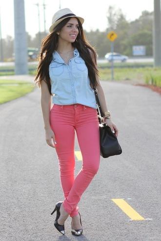 nany's klozet jewels jeans shoes shirt bag