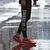 Nike Flyknit Lunar 2 - SWEAT THE STYLE
