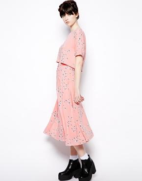 The WhitePepper | Shop The WhitePepper dresses, tops & skirts | ASOS