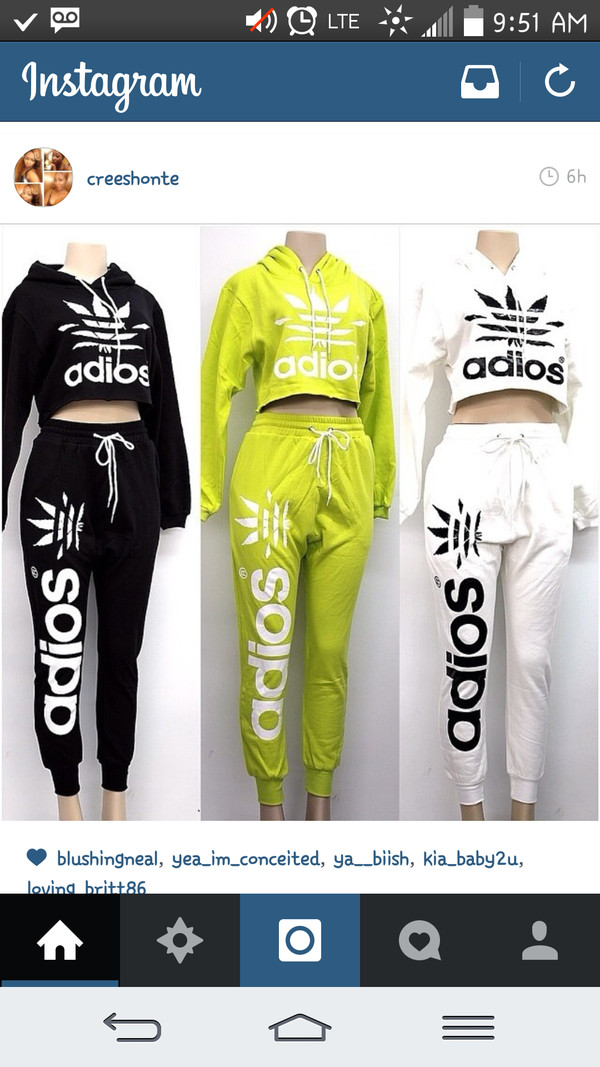 jumpsuit adidas sweats adidas shoes