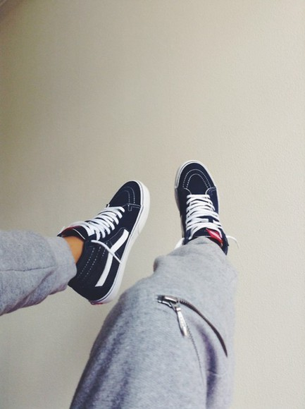 shoes trainers tumblr clothes