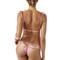 Montce swimwear flora uno bikini bottom