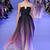 ELIE SAAB - Haute Couture - Frühling Sommer2014