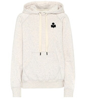 hoodie,cotton,sweater