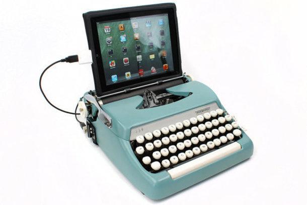 phone cover cool keyboards kylee kandy technology type writer keyboard