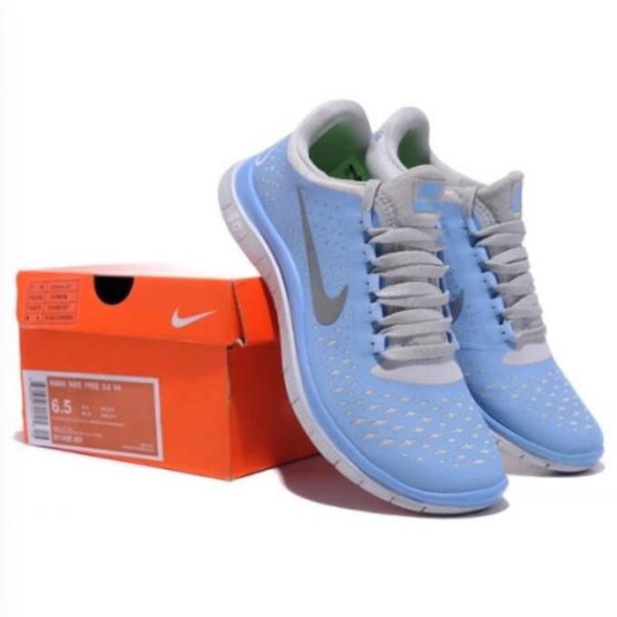 shoes nike sneakers nike shoes light blue blue nike running shoes nike