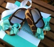 shoes,ballerina shoes,litlle girl,tiffany and co,cute,pantherprint,bow,cute shoes,brown,blue