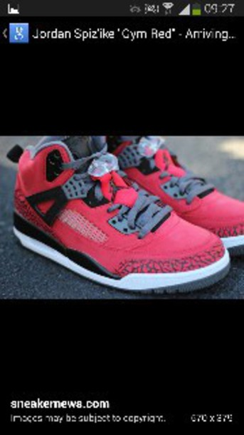 shoes jordans trainers pink trainers sneakers