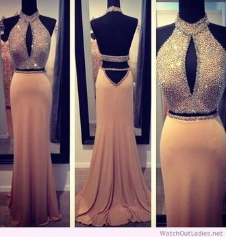 dress prom prom dress pink dress long prom dress prom gown puerto rico