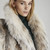 Uma Lynx Fur Coat                           | GK Furs New York