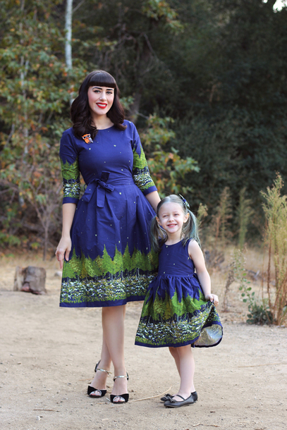 southerncaliforniabelle blogger dress shoes make-up mother and child