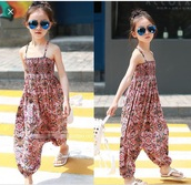 jumpsuit,girly,summer,cute,trendy,young,hot