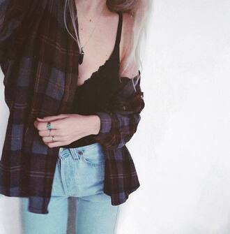 sweater tumblr grunge teenagers