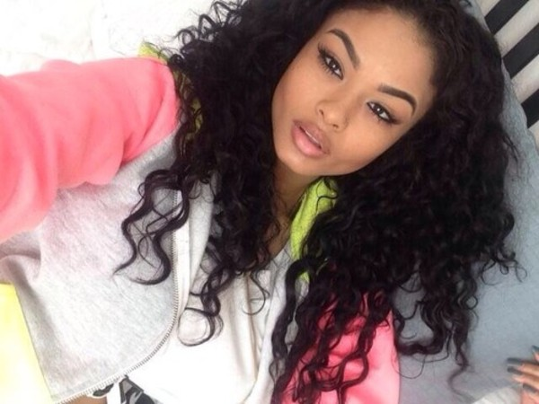 jacket hoodie lime green pink nike gym clothes gym india westbrooks india love
