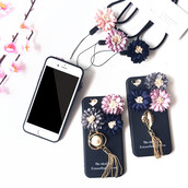 phone cover,iphone cover,iphone 7 case,chanel iphone 6 6s case