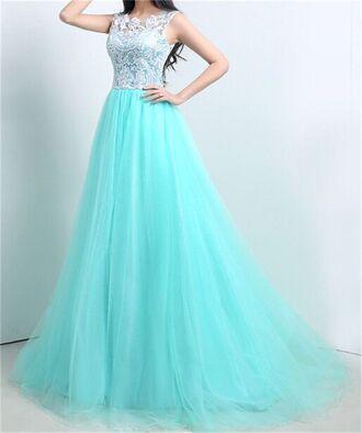 dress prom dress formal dress homecoming dress