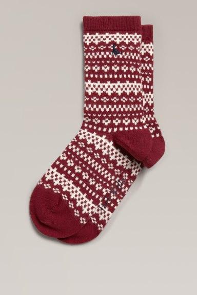 The Harthill Boot Sock | Jack Wills