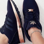 jacket,shoes,adidas gold black,adidas,black and gold adidas flux,gold,adidas zx flux black and gold,adidas flux
