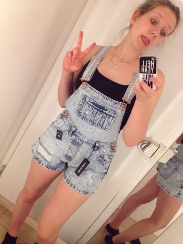 shorts dungarees pls denim denim dungarees where to buy where to buyyy other awesome stuff yay
