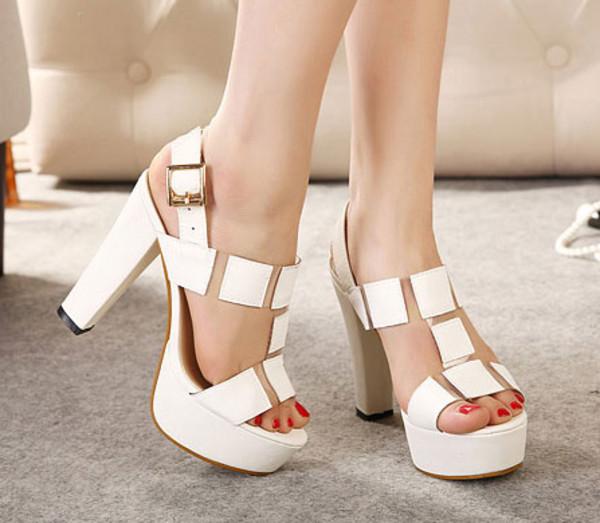 Aliexpress.com : Buy Comfortable flat flip flop female sandals ...