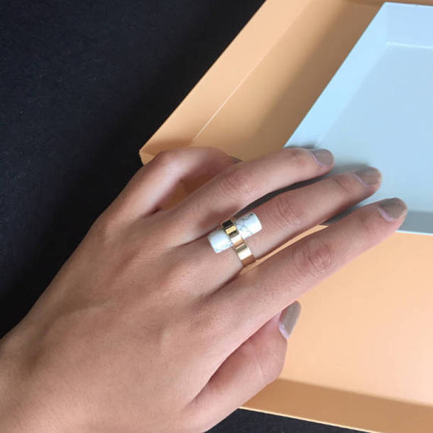 Jewels jewelry ring gold ring gold jewelry t ideas white