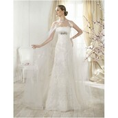 dress,vestidos de madrina,amelia sposa,exy arabic kaftan middle east bridal gowns novia