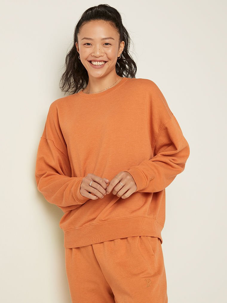 FINDERS KEEPERS Dream People Dress in Fluro Ikat/Orange Fizz - Finders Keepers