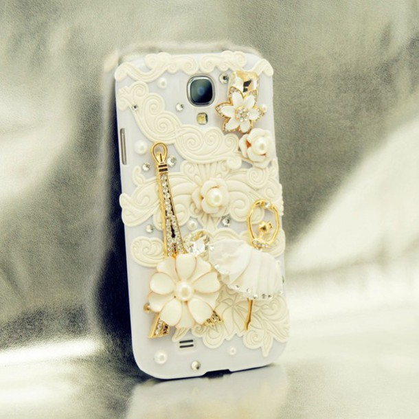 super popular bcfd7 f88cf Get the phone cover - Wheretoget