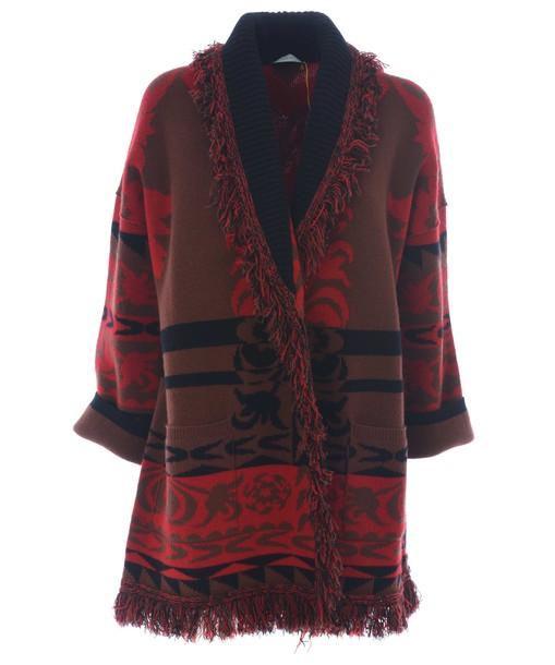 ETRO coat