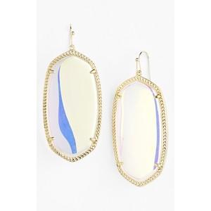 Kendra Scott Jewelry - Shop for Kendra Scott Jewelry on Polyvore