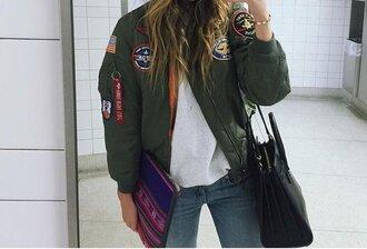 jacket cute black bomber jacket satin bomber pink bomber jacket khaki bomber jacket green bomber jacket mens bomber jacket nike bomber jacket adidas bomber jacket olive green bomber jacket tumblr trendy