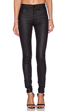 Res denim gettin hi skinny in the shining from revolveclothing.com