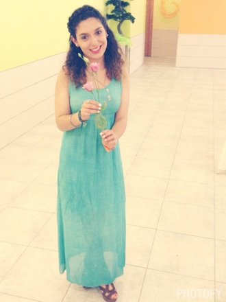 dress blue long dress long evening dresses long sleeve dress prom dress