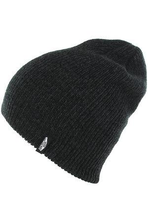 ecc02ecec8a Vans Mismoedig Beanie (black heather) buy at skatedeluxe