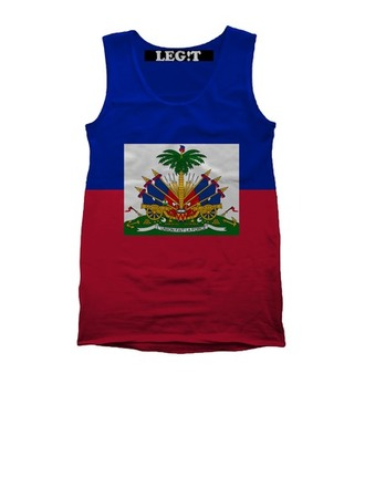 carribean haiti islandstyle island shirt island babe red blue tank top custom chanel little black dress bodycon phone case phone classy jewel