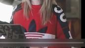 sweater,adidas,alison wonderland