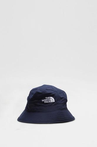 hat bucket hat north face