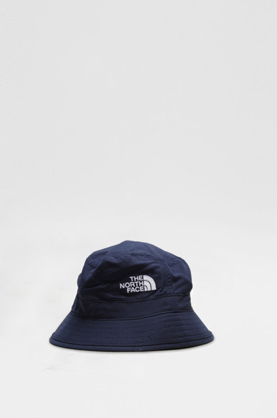 hat bucket hat north face 2c6c66542a2