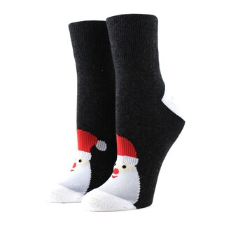 socks sockconnection snowman christmas winter outfits