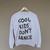 Cool Kids Don't Dance – Wild Daisy